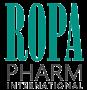 Ropapharm International Logo
